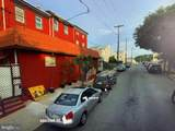 4548-4552 Mitchell Street - Photo 2