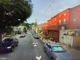 4548-4552 Mitchell Street - Photo 3