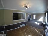 8620 Trumbauer Drive - Photo 10