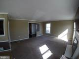 8620 Trumbauer Drive - Photo 13