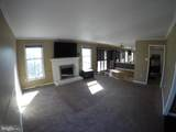 8620 Trumbauer Drive - Photo 15