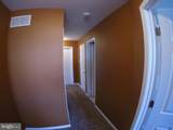 8620 Trumbauer Drive - Photo 16