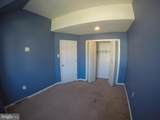 8620 Trumbauer Drive - Photo 17