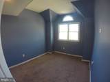 8620 Trumbauer Drive - Photo 18