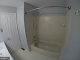 8620 Trumbauer Drive - Photo 21