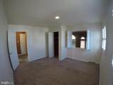 8620 Trumbauer Drive - Photo 23