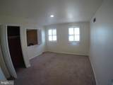 8620 Trumbauer Drive - Photo 24