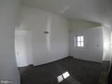 8620 Trumbauer Drive - Photo 33