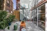 2102 Delancey Place - Photo 13