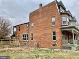 406 Belvidere Avenue - Photo 3
