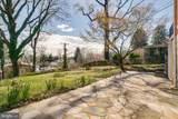 6403 Ridgeview Avenue - Photo 37