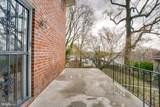 6403 Ridgeview Avenue - Photo 38