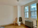 695 Johnson Street - Photo 12