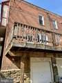 695 Johnson Street - Photo 14