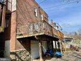 695 Johnson Street - Photo 15