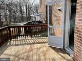 695 Johnson Street - Photo 17