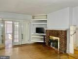 695 Johnson Street - Photo 2