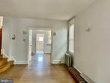 695 Johnson Street - Photo 4