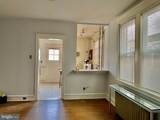 695 Johnson Street - Photo 5