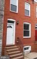 418 Bradford Street - Photo 1