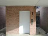 5627 Allentown Road - Photo 34