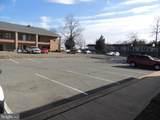 5627 Allentown Road - Photo 39