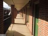 5627 Allentown Road - Photo 5