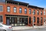 1435 Reynolds Street - Photo 2