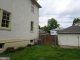 609 Deemer Place - Photo 29