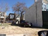 2417 Natrona Street - Photo 4