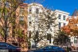1757 Willard Street - Photo 1