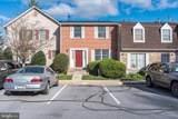 10841 Lockwood Drive - Photo 3