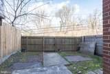 10841 Lockwood Drive - Photo 30