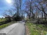 761 Pondtown Road - Photo 29