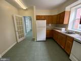 2201 Darby Road - Photo 12