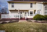 32 Reed Dr S - Photo 42
