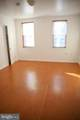 4829 Hawthorne Street - Photo 3