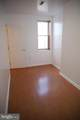 4829 Hawthorne Street - Photo 4