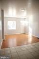 4829 Hawthorne Street - Photo 6