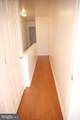 4829 Hawthorne Street - Photo 8