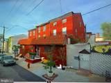4548-4552 Mitchell Street - Photo 4
