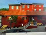 4548-4552 Mitchell Street - Photo 5
