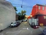 4548-4552 Mitchell Street - Photo 6