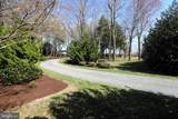 26476 Presquile Drive - Photo 46