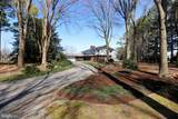 26476 Presquile Drive - Photo 47