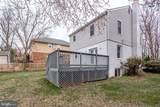 5717 Fairfax Drive - Photo 55