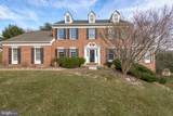 324 Windy Run Road - Photo 1