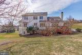 324 Windy Run Road - Photo 35