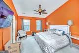 1608 Wilcox Avenue - Photo 23