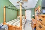 1608 Wilcox Avenue - Photo 33
